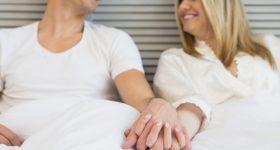 5 stvari koje mudra žena nikad ne traži od muškarca