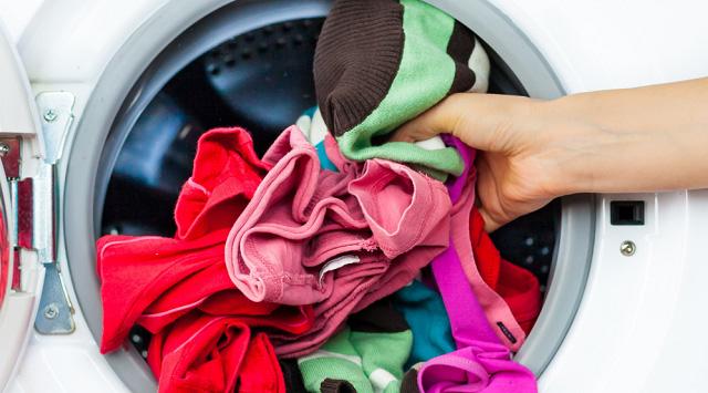 Besprijekoran izgled: 5 tajni pranja veša koje su nam otkrili radnici hotela s 5 zvjezdica