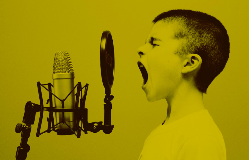 Nova istraživanja tvrde da svakodnevno pjevanje smanjuje stres, čisti sinuse i pomaže vam da živite dulje