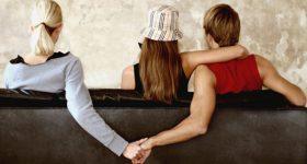 NIJE VJERAN MUŠKARAC: Pet signala koji razotkrivaju nepopravljivog preljubnika