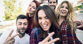 Dugogodišnja prijateljstva su bolja za zdravlje od lijekova