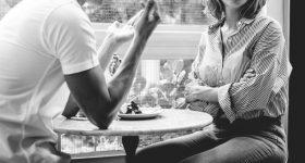 Nakon 12 godina braka: Žena naučila 12 životnih lekcija koje će vam otvoriti oči!