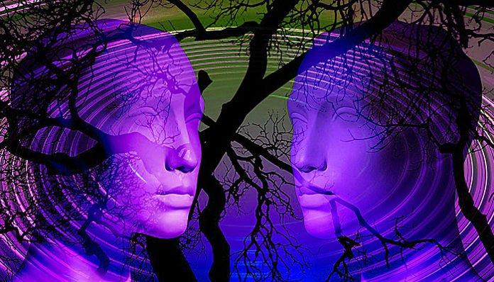 Devet vrsta inteligencije: Koja je vaš adut?
