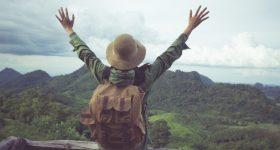 Zašto novac treba da trošite na iskustva, a ne na stvari?