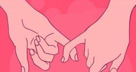 """Osho: """"Veze su danas pakao, jer svi želite ljubav, ali ne znate kako je dati!"""""""