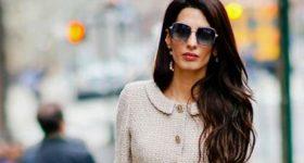 15 stvari koje žene pune samopouzdanja ne rade
