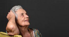 """""""Budite vrijedni, ali ne stavljajte posao iznad porodice"""" – 15 životnih savjeta od šesdesetgodišnjaka"""