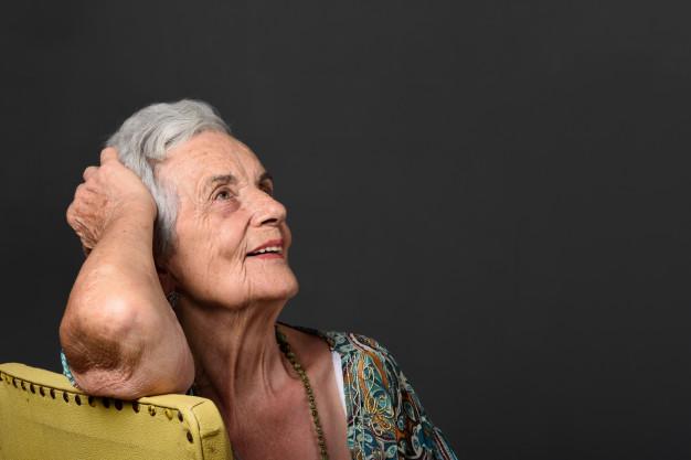 """""""Budite vrijedni, ali ne stavljajte posao iznad porodice"""" - 15 životnih savjeta od šesdesetgodišnjaka"""