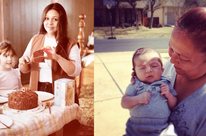 6 stvari koje sam naučila zahvaljujući strogoj mami