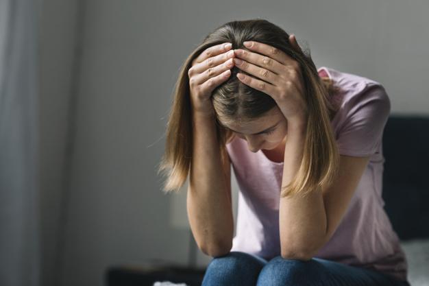Kada brak zapadne u krizu: Više i ne znam kako da mu priđem, kako da mu kažem da mi je srce 'golo'