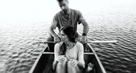 8 puta kada će muškarac duboko žaliti zbog gubitka dobre žene