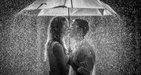15 stvari koje SVAKA žena zaslužuje od svog partnera: Devetu danas uživaju samo rijetke!