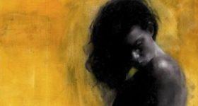 Istina o anksioznosti: Niste slabi, samo ste predugo bili jaki