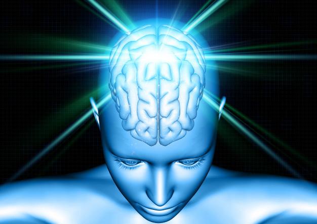 Kako da podignete nivo dopamina u tijelu: Uvijek ćete biti sretni, dokazano!