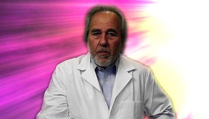 """Dr Lipton: """"Za dobro zdravlje – treba prvo promijeniti način razmišljanja!"""""""