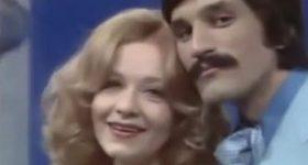 'Kako su se voljele dvije budale': Dirljiva ljubavna priča najljepše glumice bivše Jugoslavije