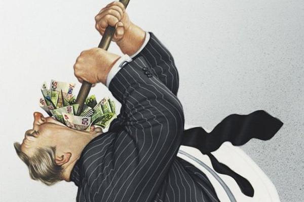 DESET STVARI KOJE NOVAC NE MOŽE KUPITI Mnogi misle kako bi s više para bili sretniji, ali...