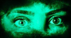 Bol u određenom organu prenosi poruku: Problemi s očima – što to ne želite vidjeti?
