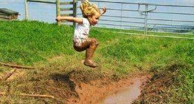 NEPREVAZIĐENI dječiji biseri: Smijat ćete se do suza