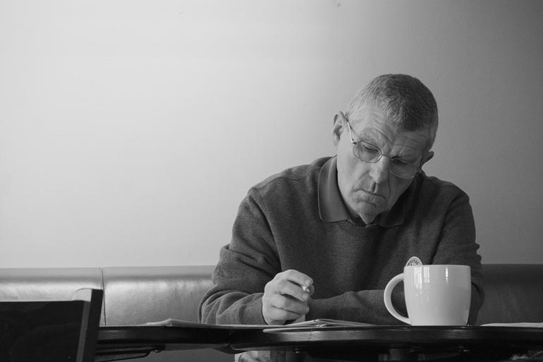 Zašto je profesor studentima pravio kafu: Lekcija koju će pamtiti za života!