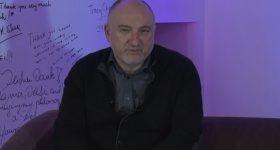 Psiholog Zoran Milivojević: U braku nije dovoljna samo ljubav!