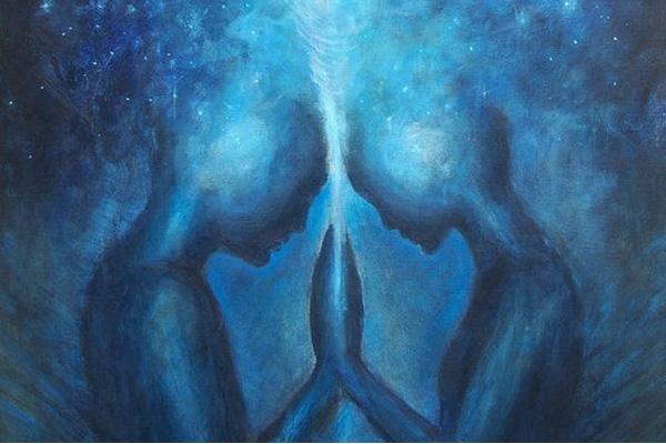 DA LI VAM JE DUŠA UMORNA: Znakovi da je vaša energija istrošena i da vam je duša umorna