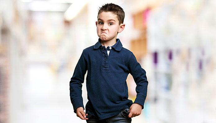 Kako smo dobili generaciju djece koja ne misli svojom glavom