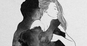 ON VAS NE ZASLUŽUJE: 6 znakova da gubite vrijeme sa čovjekom koji vas ne zaslužuje
