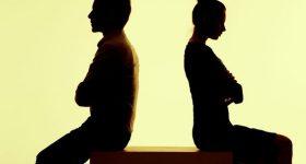KAD ŽENA OSTAVI ČOVJEKA KOJEG VOLI: 7 razloga zbog kojih se to dešava