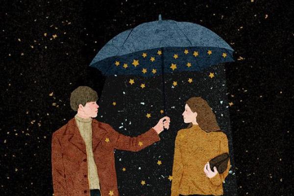 Poučna priča o vezi između ljubavi i istine