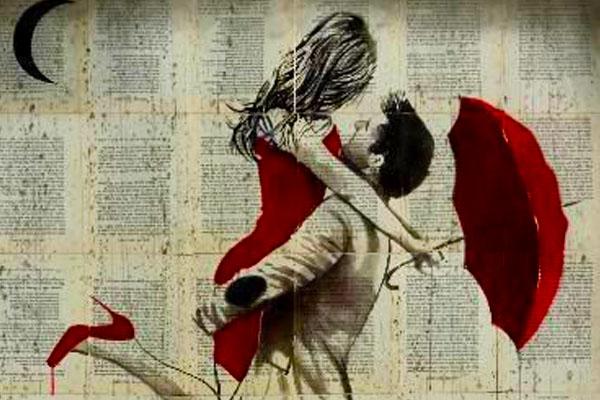 Psiholozi otkrivaju zašto se neko zaljubio u vas