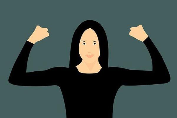 Ovo su stvari koje ŽENE pune samopouzdanja NIKAD NE RADE: Provjerite jeste li jedna od njih!