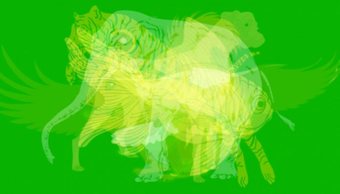 TEST: Prva životinja koju ugledate otkriva kakvu osobnost utjelovljujete!