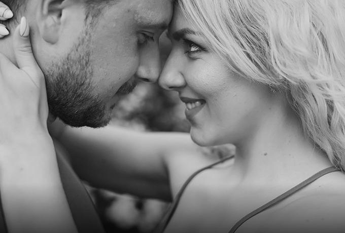 Ako muškarac radi ovih 5 stvari, on pokazuje da vas istinski voli, da vas poštuje i da želi budućnost s vama