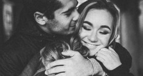 Kako prepoznati bezuslovnu ljubav