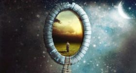 Dokle ćeš da živiš kao ŽABA KOJA SE KUHA u podnošljivoj patnji?