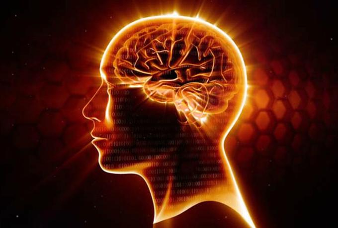 Šta se dešava sa vašim mozgom ako svaki dan kukate?