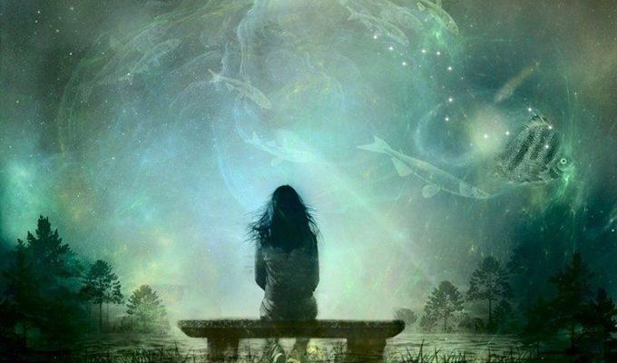 Neopiranje – vrhunska životna mudrost i put do iscjeljenja