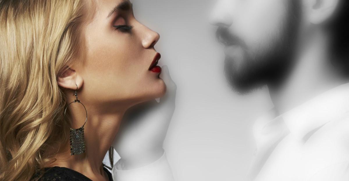 """Psiholog: """"Ne, nije zaljubljen u tebe. Samo si zadovoljna s manje nego što zaslužuješ."""""""
