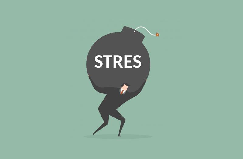 Meni je pomoglo i vama će: Ako se borite s psihičkim stresom uradite ovo