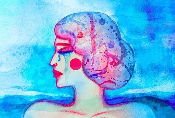 Zašto su suze terapija za dušu? Plakanjem otpuštamo sve brige i loše misli, kao i stresne događaje
