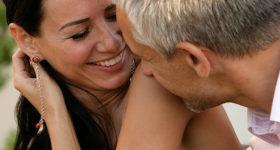 Žene poslije 40 i više godina su posebne. One postižu. One se bore. One znaju tajnu. Za njih pravi život tek počinje…