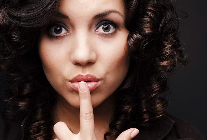 Želite da sačuvate vezu? Izbjegavajte četiri stvari koje nijedan muškarac ne podnosi!