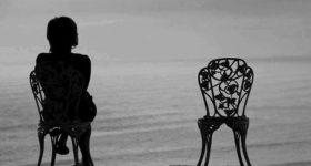 Najbolji psiholog na svijetu otkrio kako voli zrela žena: 10 grešaka u ljubavi koje nikad ne treba ponoviti