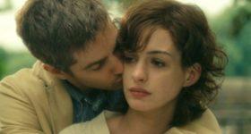 17 divnih filmova o ljubavi