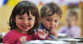 7 karakteristika koje dijete nasljeđuje samo od oca: Geni su čudo!