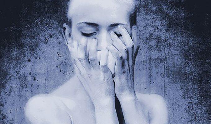 Ruski parapsiholog S. N. Lazarev: Evo zašto ste nesretni u životu i zašto vas bolesti napadaju!