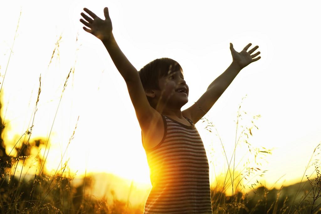 Ono što ste uradili, vratiće vam se: Dobro uvijek nađe svoj put!