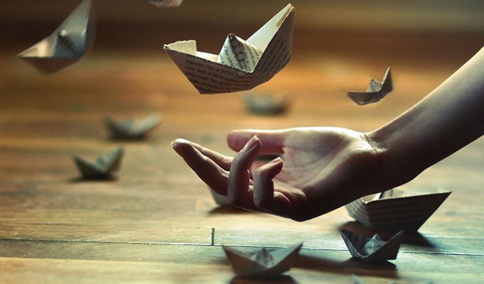 NAJVAŽNIJA AFIRMACIJA ZA NOVI DAN: ove riječi vam pomažu da promijenite sebe i svoj život