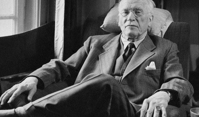 Jung: Nije cilj škole da glave napuni znanjem, već da od djece napravi ljude